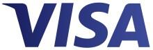 Positivi i risultati di esercizio 2015 di Visa Europe: Italia ed Europa sempre più 'cashless', grazie a innovazione, sicurezza e affidabilità dei prodotti Visa