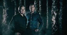Ny dokumentarserie tegner profilen af nogle af Danmarkshistoriens mest berygtede mordere