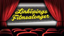 OSCARSVINNARE OCH YOUTUBE-SUCCÉER TILL LINKÖPINGS FILMSALONGER
