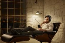 Sony anuncia nuevas y excelentes maneras de disfrutar de la música en casa, a la medida del usuario