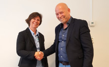 Förenade Care vann upphandlingen om Ferlin i Uppsala