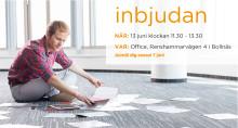 Office GO! - Den säkra arbetsplatsen och ordning på dokumenten (GDPR) - Bollnäs