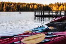 Sweden Outdoor Festival – förra årets succé får en fortsättning!