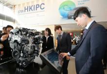 Hyundai Motor Group avslöjar strategi för nästa generation drivlinor