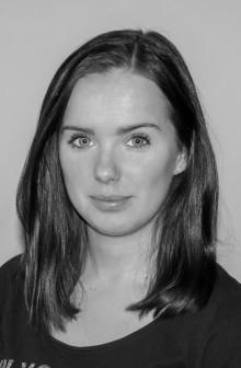 Louise Nordahl