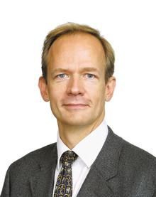 Michael Fornitz