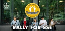 Crowdfunding för digitalisering av Handelshögskolan