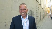 Thomas Harbom vill göra det lättare att anställa