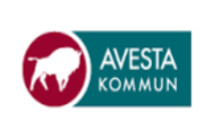 IKKAB tecknar ramavtal med Avesta kommun