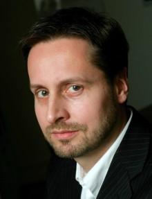Anders Kasberg
