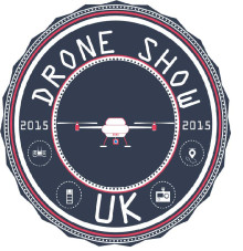 ​Panasonic Announces Sponsorship of UK Drone Show