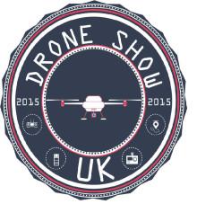 Panasonic Announces Sponsorship of UK Drone Show