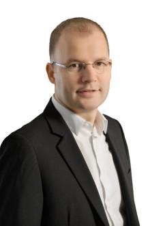 Sinequa investiert frisches Kapital in KI-basierte Suche und Analyse