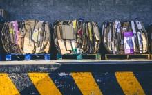 Pressinbjudan: så minskar vi vårt avfall genom smarta inköp