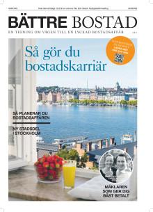 Bättre Bostad Stockholm nr 1.pdf