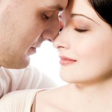 10 syytä, miksi kannattaa harrastaa seksiä