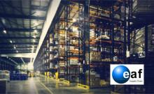 EET Europarts køber aktiemajoritet i britisk distributions- og logistikvirksomhed