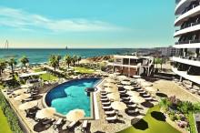 Nyhet! Sunprime Protaras Beach på Cypern - Vings sextonde Sunprime-hotell