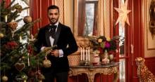 Indiska lanserar Julen med manlig profil