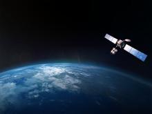 Telenor Broadcast sender ny satellit i vejret