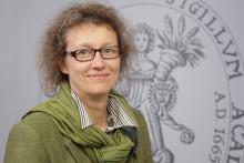 Expert inom kemilärande blir hedersdoktor vid Umeå universitet
