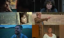 Kapernaum samt Kidman, Dafoe och Chalamet bland Scanbox Golden Globe-nomineringar