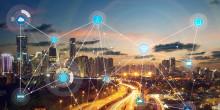 Nya avtal ger ökad spridning åt den internationella standarden för dataelementtyper och databasen IEC CDD