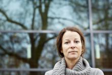 Ett steg närmare botemedel mot åldersdiabetes