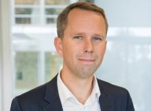 Midroc satsar på energitjänster i Öresundsregionen