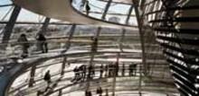 EY Fraud Survey 2014 - Jedes vierte deutsche Unternehmen Opfer von Wirtschaftskriminalität