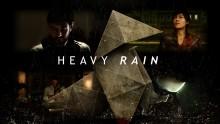Heavy Rain och Absolver tillgängliga för PlayStation Plus-medlemmar i juli