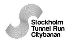 Lidingöloppet startar ett historiskt samarbete med Midnattsloppet inför Stockholm Tunnel Run Citybanan 2017