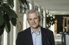 Precisionsmedicin i fokus på Europas största cancerkongress