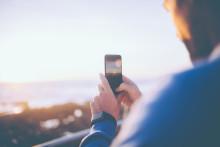 Telia bygger dekning: Mye ny 4G+ klar til påske over hele landet