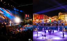 Julstaden och Kulturkalaset - för alla göteborgare