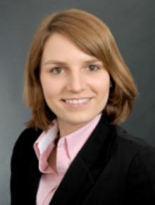 Christina Pflügler