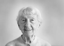 Konferens om framtidens äldreomsorg - för dig som arbetar med äldre