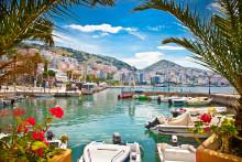Albanien lockar skandinaver – Mäklarringen öppnar nytt kontor