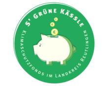 S`grüne Kässle – Klimaschutzfonds im Landkreis Reutlingen