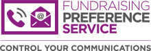 ​Small charities have nothing to fear from the new Fundraising Preference Service