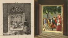 Eckersberg – A Pioneer of Perspective