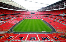 ​Travel Advice for Johnstone's Paint Trophy final
