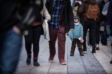 Dålig kunskap om vården för placerade barn