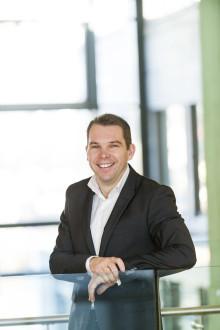 LOS kjøper Enfo Nordic
