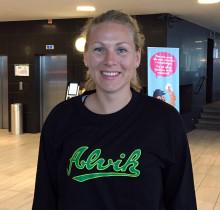 Alvik Basket värvar norska ligans bästa spelare