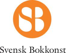 Svensk Bokkonst: Det bästa ur svensk bokproduktion 2012