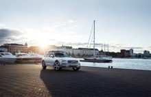 Volvo Cars tar bort engångsartiklar i plast från alla kontor, personalrestauranger och event