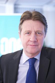 Fortum väljer ONE Nordic AB för mätvärdesinsamling i Stockholmsområdet
