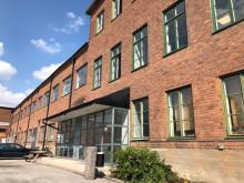 Stendörren Fastigheter förvärvar sex fastigheter i Bromma och Spånga för 921 miljoner kronor