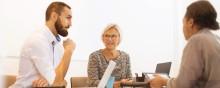 Nya regler 2016 ger företagen högre kostnader